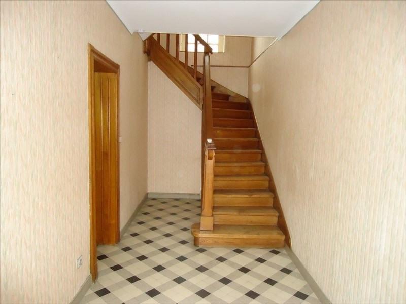 Sale house / villa Albi 294000€ - Picture 12