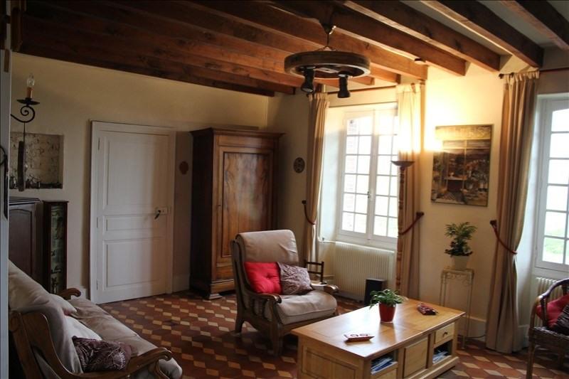 Verkoop  huis Maintenon 313900€ - Foto 3