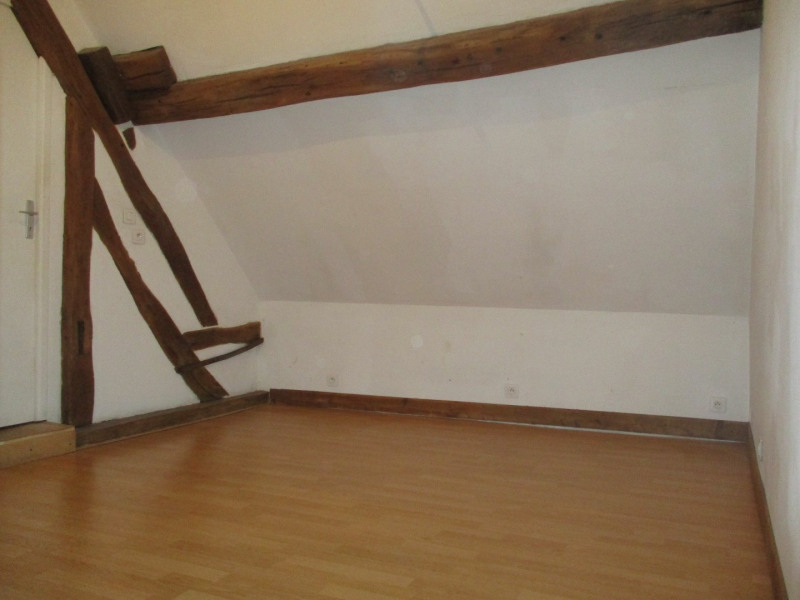 Location appartement Villers cotterets 590€ CC - Photo 3