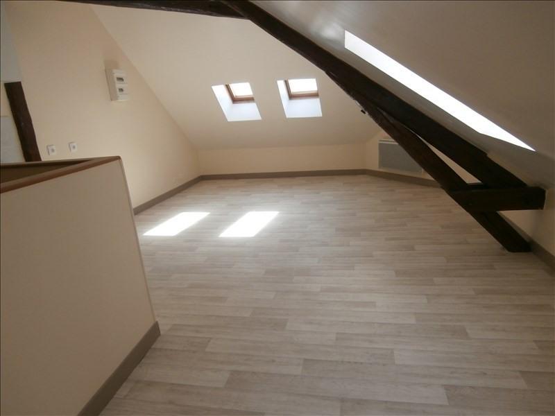 Produit d'investissement immeuble Provins 144000€ - Photo 8