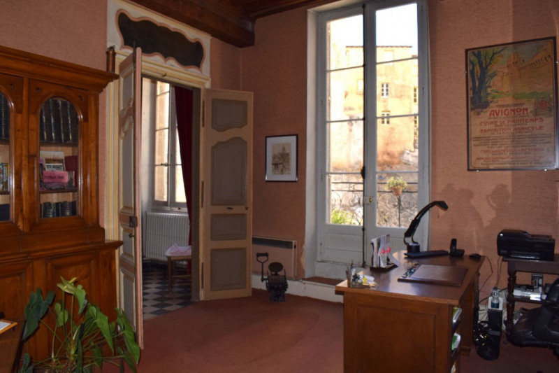 Vendita immobile Avignon 835000€ - Fotografia 8
