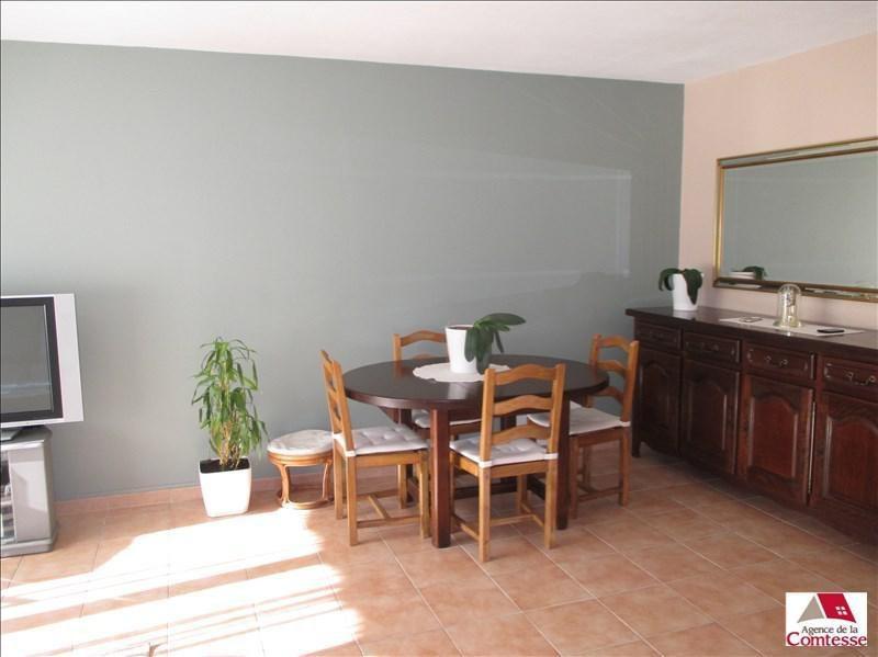 Vente appartement Marseille 11ème 243800€ - Photo 3