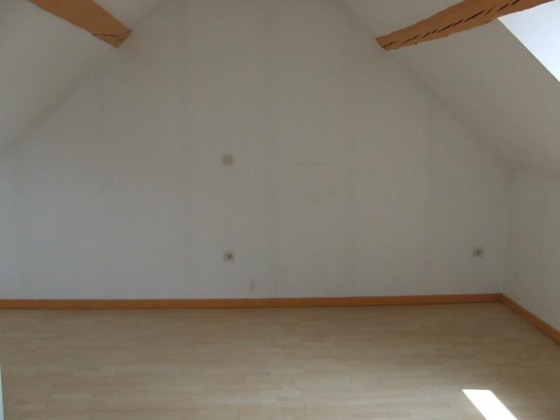 Vente maison / villa Petit quevilly 183000€ - Photo 11