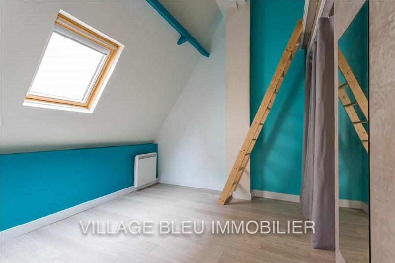 Sale loft/workshop/open plan Asnieres sur seine 845000€ - Picture 9