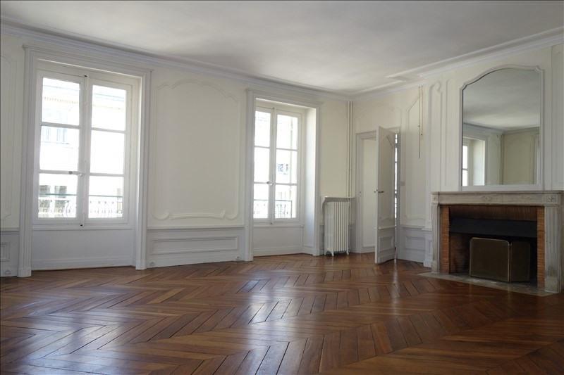 Location appartement Versailles 2845€ CC - Photo 3
