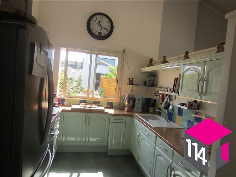 Rental house / villa Baillargues 2550€ CC - Picture 3