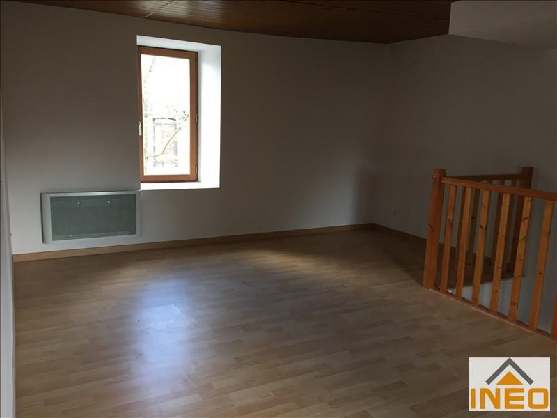 Vente maison / villa Tremorel 91 800€ - Photo 4