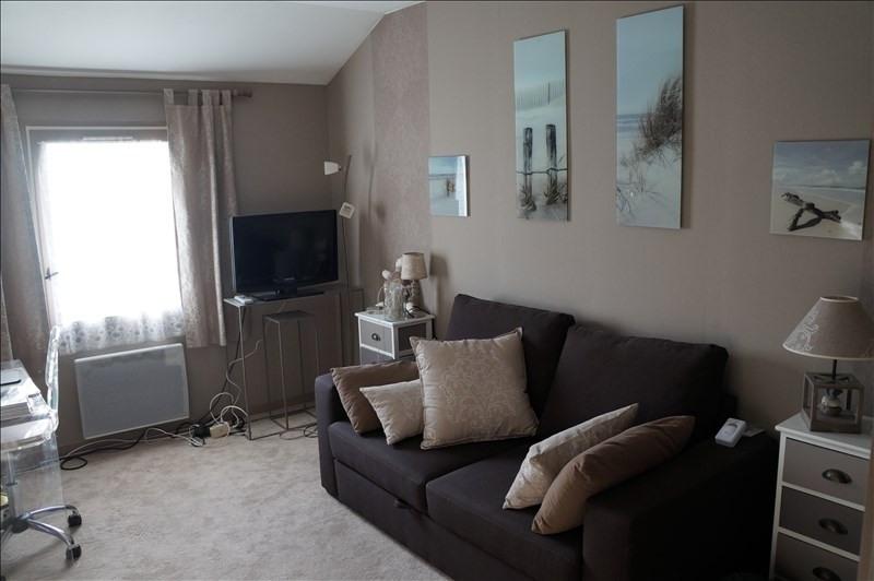 Sale house / villa Pontoise 292600€ - Picture 3