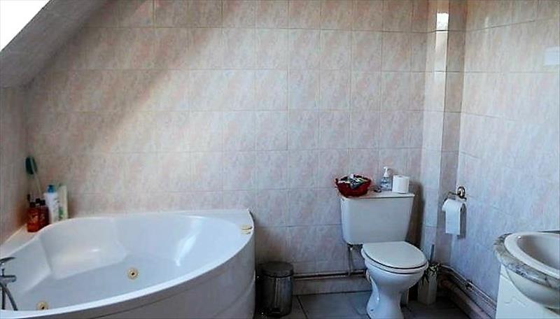 Sale house / villa Taverny 430000€ - Picture 8