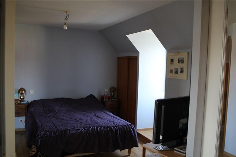 Venta  casa Gallardon 275600€ - Fotografía 6