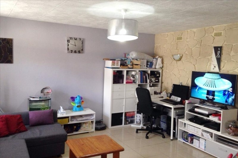 Sale house / villa La ferte milon 119000€ - Picture 2