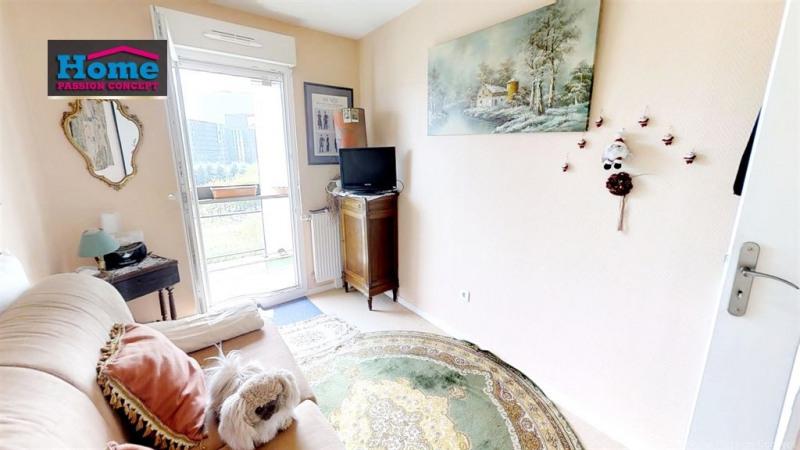 Vente appartement Nanterre 424000€ - Photo 6