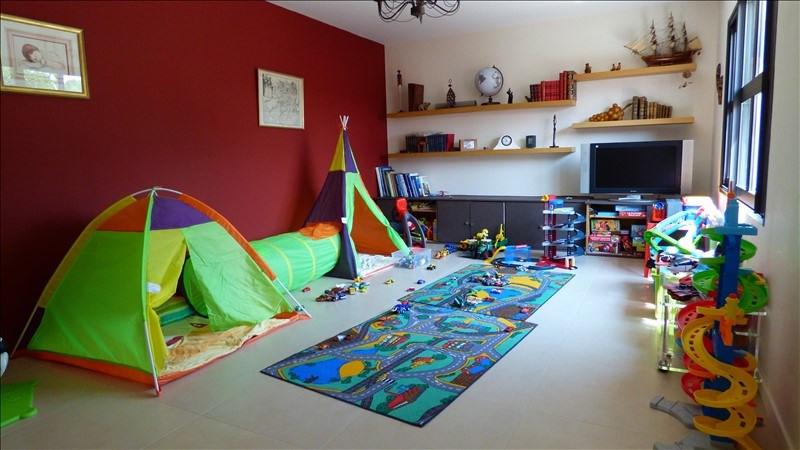 Sale house / villa Violes 546000€ - Picture 9