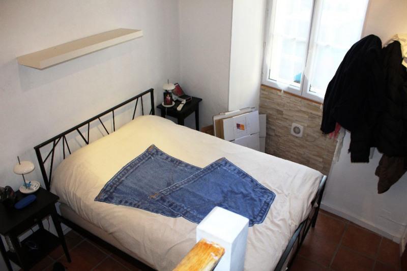 Venta  apartamento Lambesc 189500€ - Fotografía 10