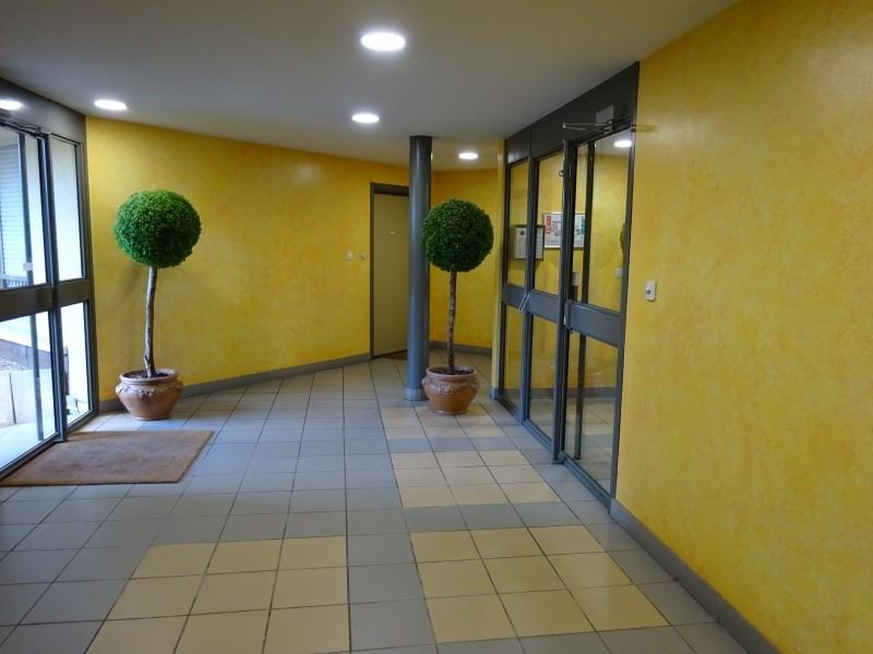 出租 公寓 Oullins 811€ CC - 照片 5