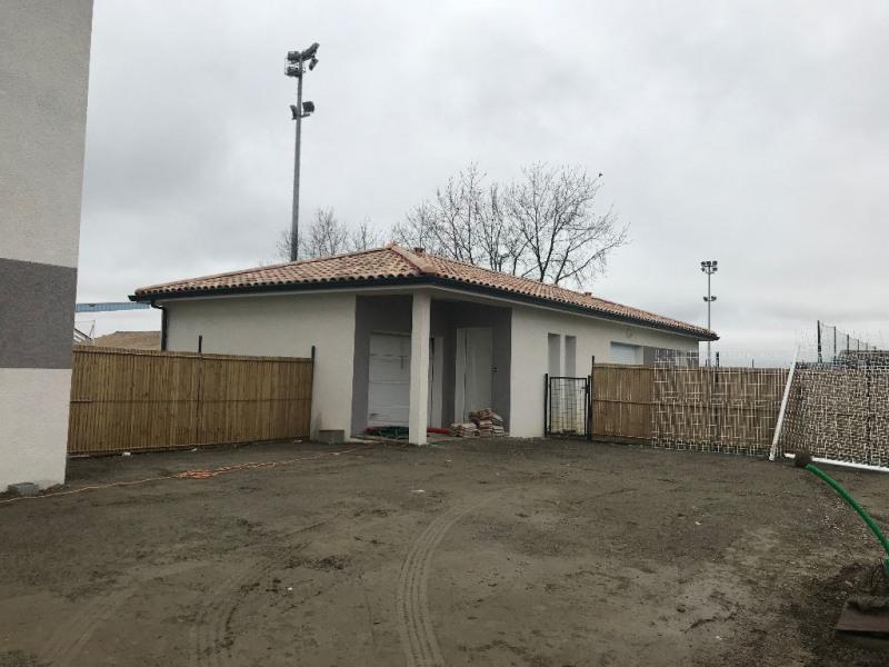 Location maison / villa Merville 1050€ CC - Photo 1