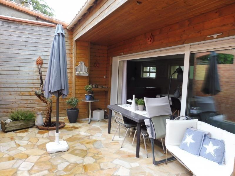 Vente maison / villa Maulevrier 252900€ - Photo 7