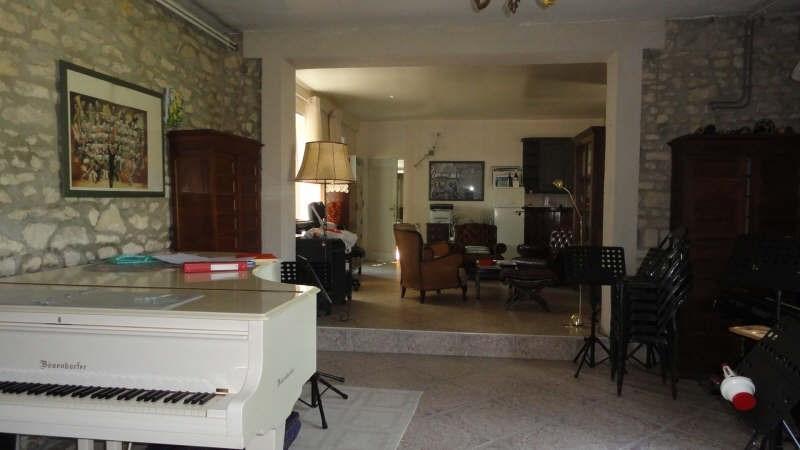 Vente maison / villa Ury 625000€ - Photo 4