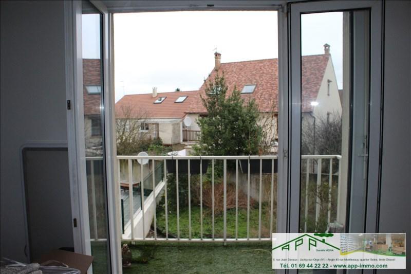 Rental apartment Vigneux sur seine 600€ CC - Picture 6