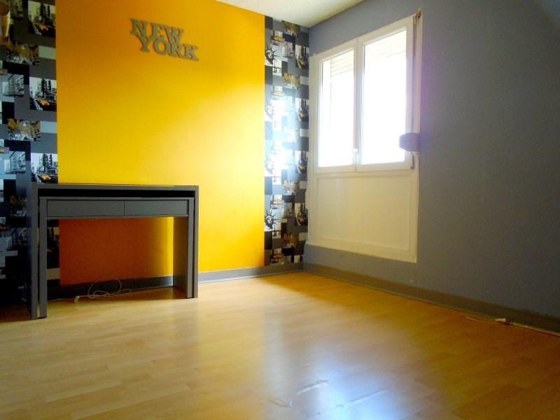 Vente maison / villa Gondecourt 159900€ - Photo 4