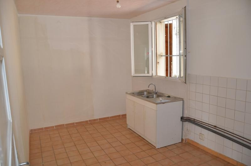 Sale house / villa Lalleyriat 120 000€ - Picture 5