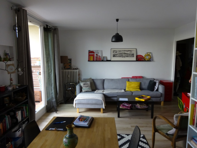 Aрендa квартирa Pierre benite 850€ CC - Фото 2