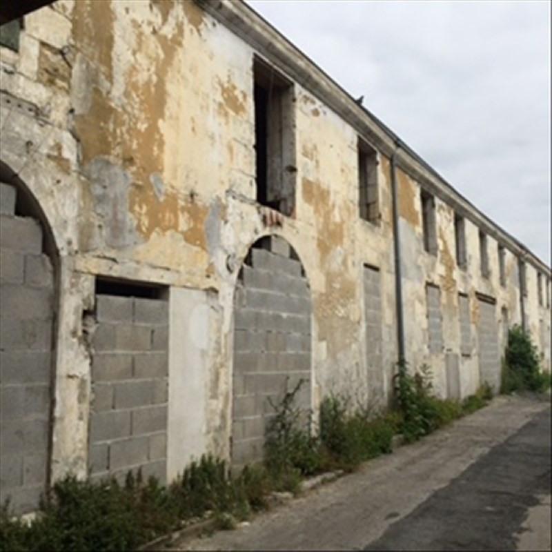 Vente immeuble Rochefort 241500€ - Photo 4