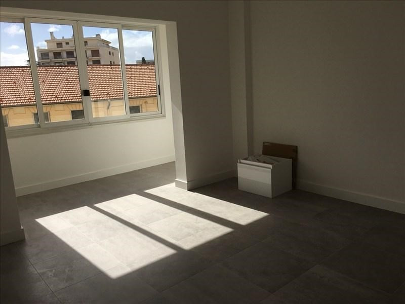 Vente appartement Cannes 220 000€ - Photo 2