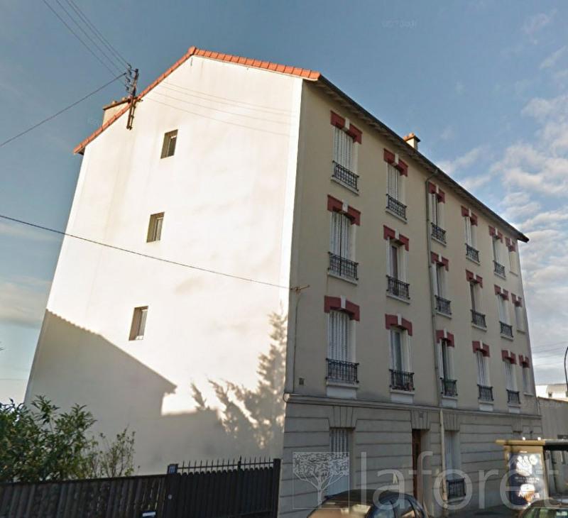 Vente immeuble Argenteuil 1800000€ - Photo 1