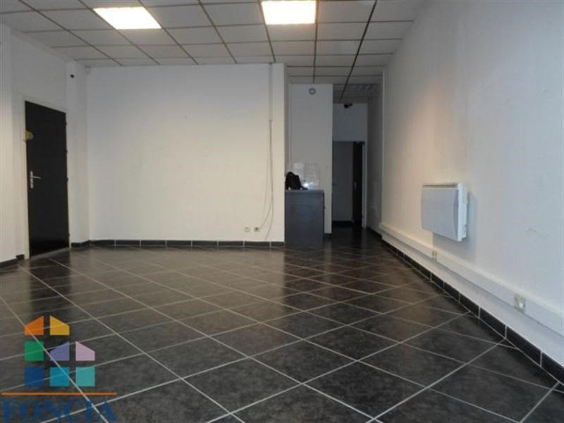 Location Local commercial Schiltigheim 0