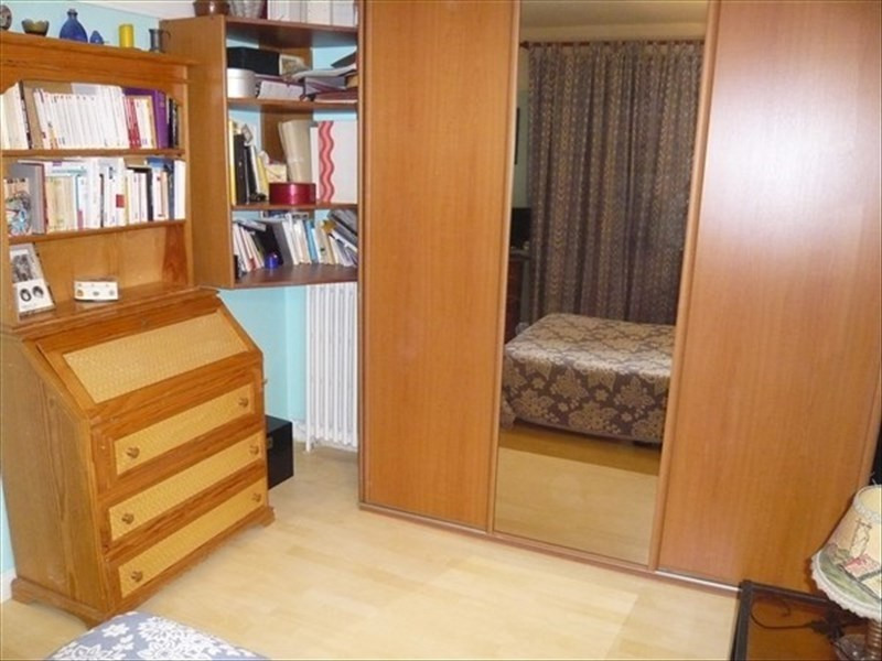 Vente appartement Colombes 198 000€ - Photo 9