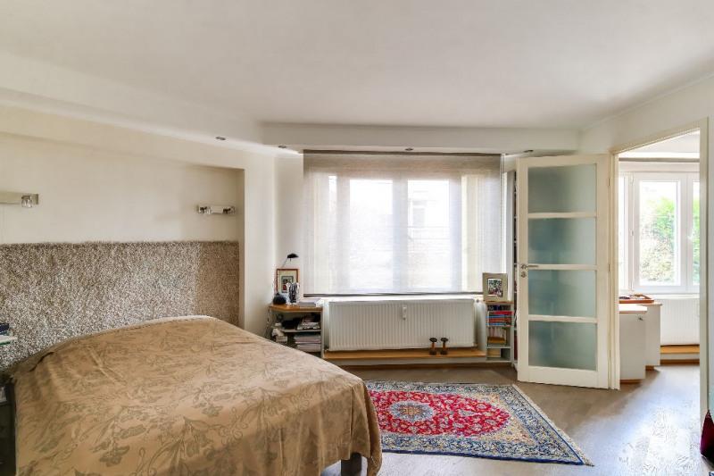 Revenda apartamento Colombes 250000€ - Fotografia 9