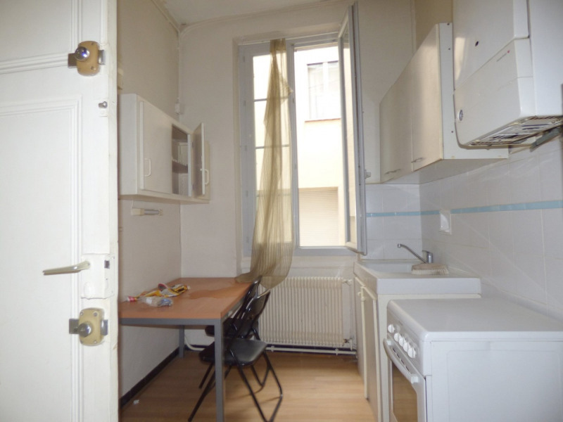 Sale building Agen 235 000€ - Picture 3