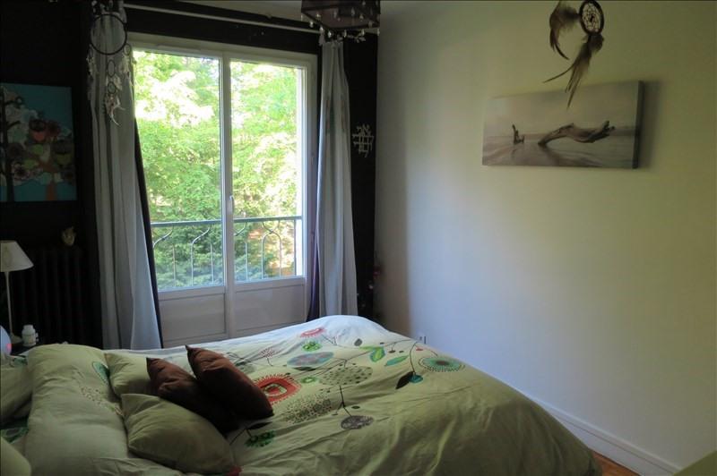 Vente appartement Ville d avray 480000€ - Photo 3