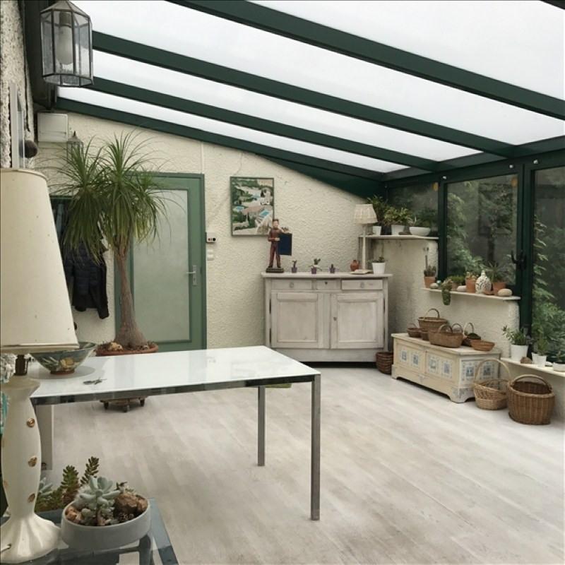 Sale house / villa Riorges 311000€ - Picture 2