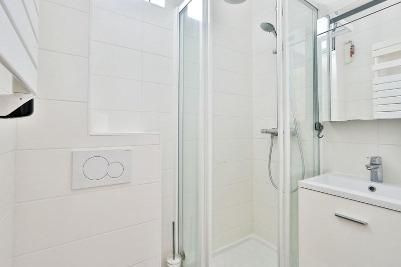 Sale apartment Paris 12ème 369000€ - Picture 5