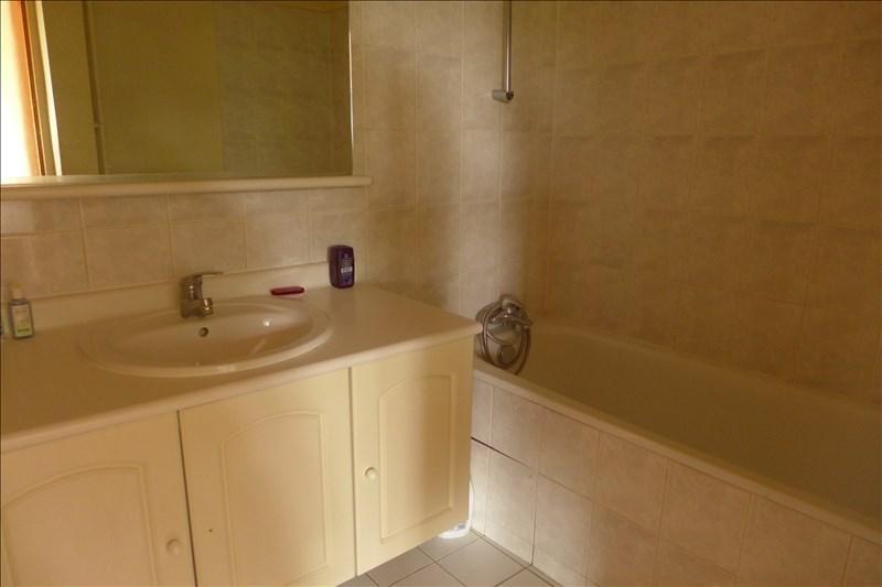 Sale apartment Garches 780000€ - Picture 5