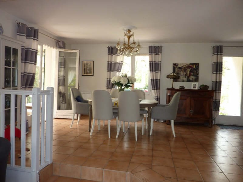 Vente maison / villa Fontainebleau 590 000€ - Photo 4