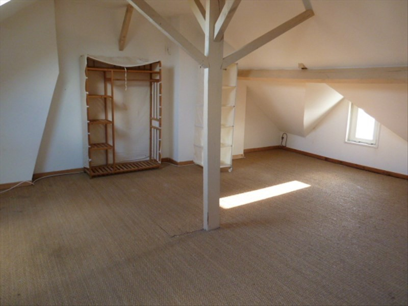 Vente maison / villa Bethune 162500€ - Photo 6