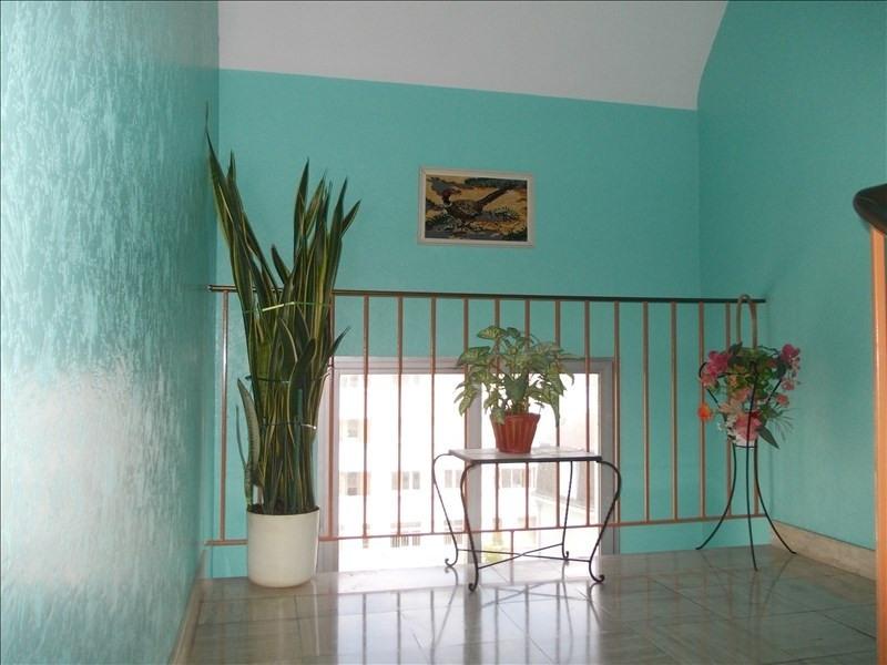 Sale apartment St nazaire 96300€ - Picture 7