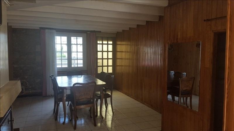 Vente maison / villa St brieuc 65400€ - Photo 6