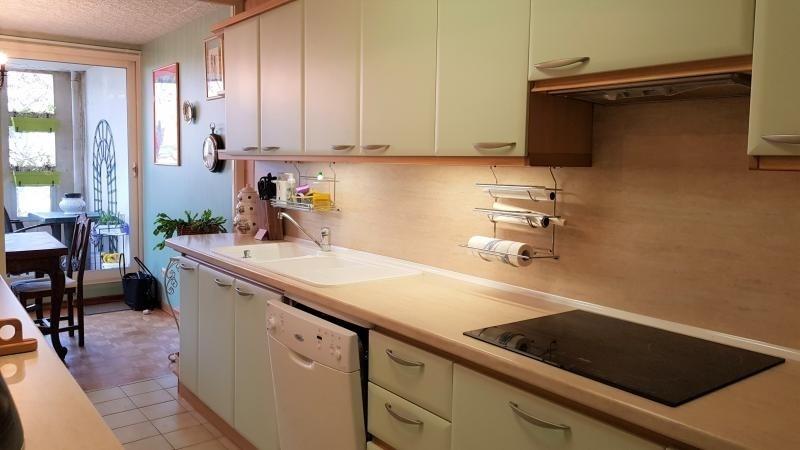 Sale apartment Noisy le grand 222000€ - Picture 4