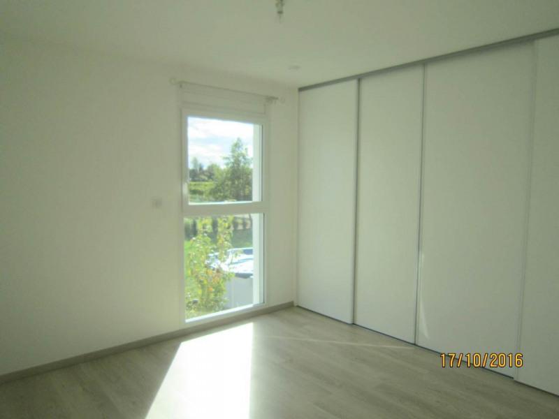 Sale house / villa Bourg-charente 165540€ - Picture 7