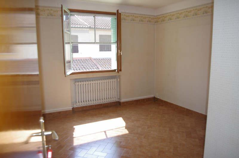 Vendita casa Avignon 298000€ - Fotografia 8