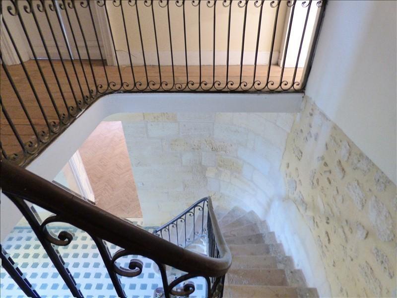 Продажa дом Bordeaux 480000€ - Фото 3