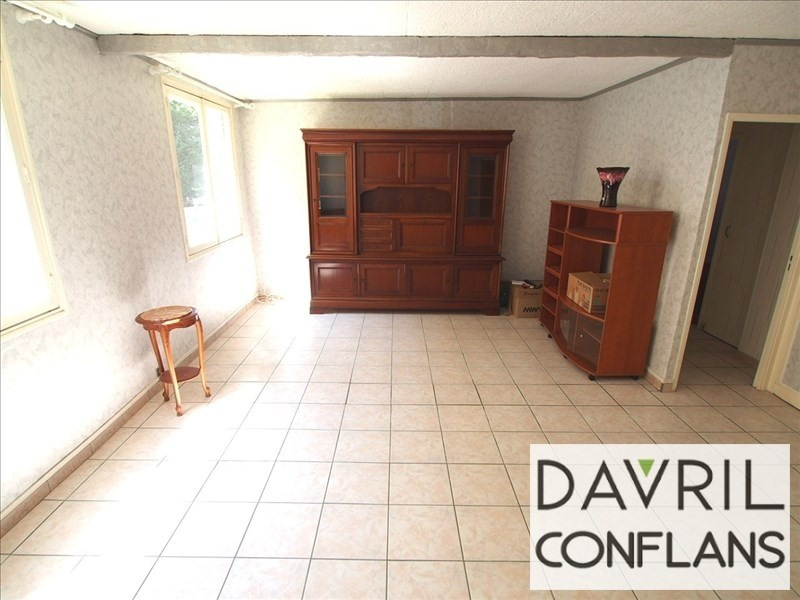 Vente appartement Conflans ste honorine 149 900€ - Photo 6