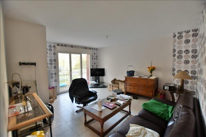 Venta  apartamento Pau 129000€ - Fotografía 2