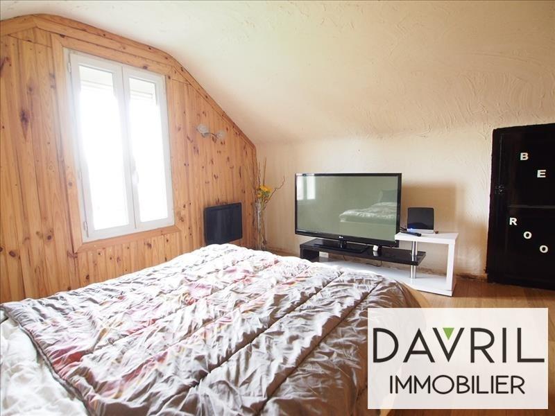 Vente maison / villa Conflans ste honorine 259000€ - Photo 10