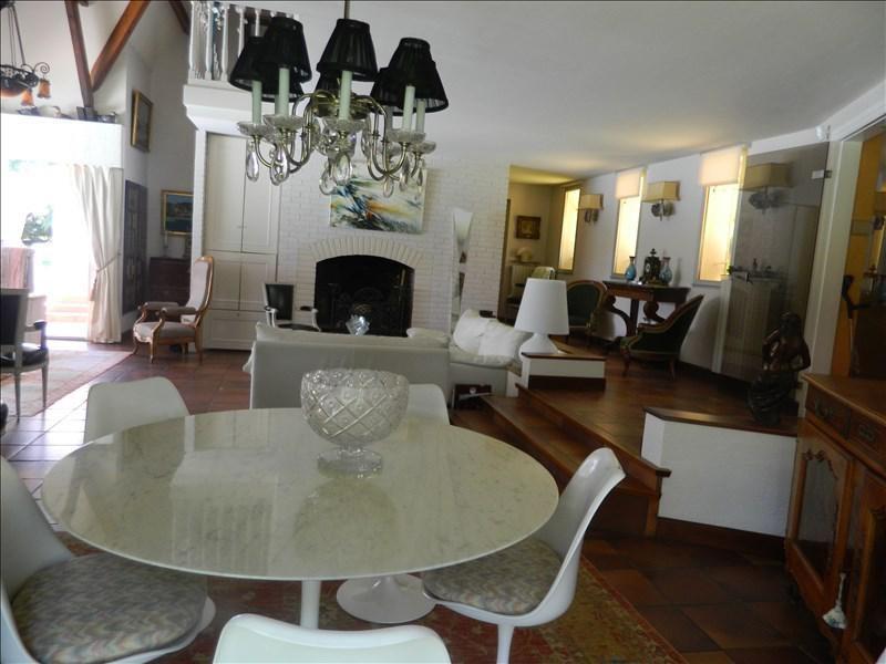 Vente de prestige maison / villa St andre des eaux 861000€ - Photo 7