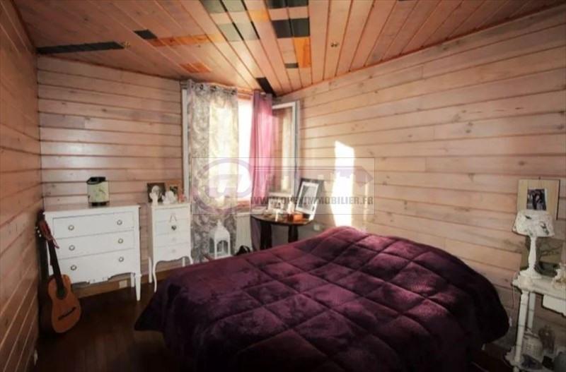 Sale house / villa Deuil la barre 495000€ - Picture 5